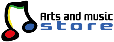 Arts And Music Store